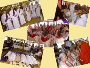 presbiteras 4